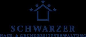 Schwarzer Haus- und Grundstücksverwaltung